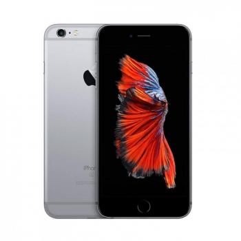 61e327d662b Apple Iphone 6s Plus Gris Espacial 64gb Cpo Premium Certificado Iso Oficial
