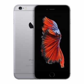 Apple Iphone 6s 64gb Gris Espacial Cpo Eco-reciclado Grado A