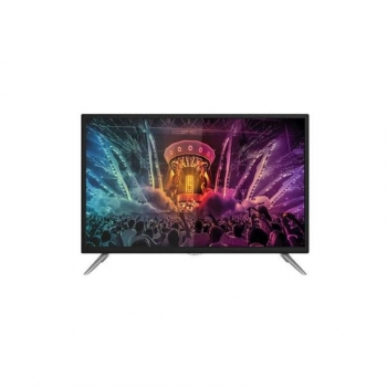 "Televisor Led 32"" Stream System Bm32c1 Hd"