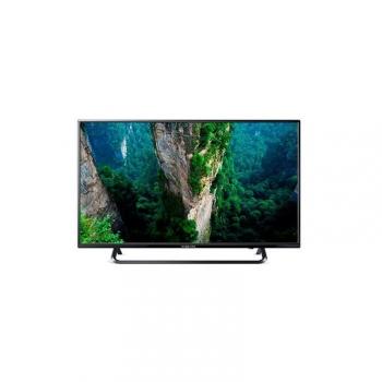 0fcba7c41833d Televisores Baratos (Smart TV