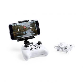 Dron Desde Dispositivo Móvil -app Compatible Ios Y Android