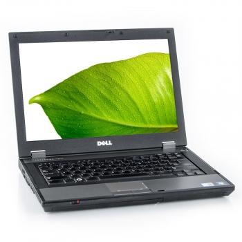 Ordenador Portátil Reacondicionado Dell Latitude 5410, Intel Core I5-10210u, 8gb Ram, 128gb Ssd, 14/