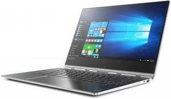 Ordenador Portátil Reacondicionado Lenovo Thinkpad Yoga 910-13ikb, Intel Core I7-7500u, 16gb Ram, 500gb Ssd, 13.9/