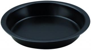 Utensilios de cocina san ignacio for Carrefour utensilios cocina