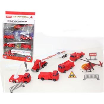 Vehiculos robots y drones Camiones - Carrefour.es