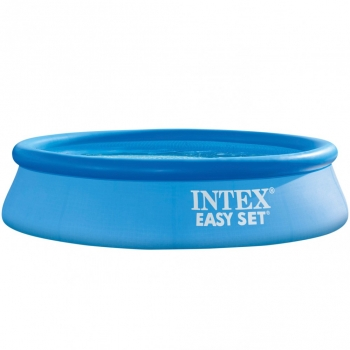 Piscina Easy Set 305x76cm - Intex - 28120np