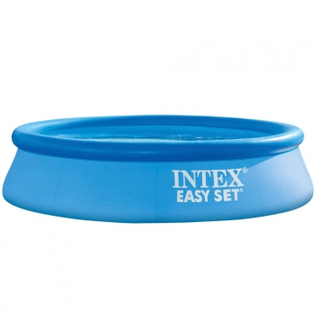 Piscina Hinchable Easy Set Intex