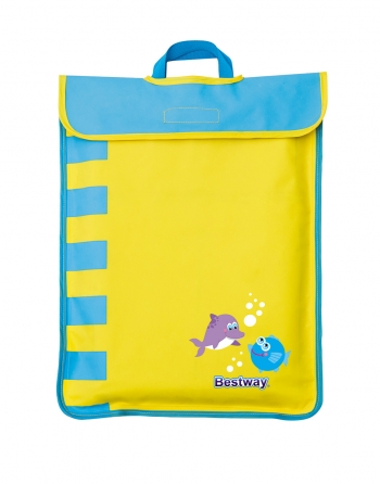 Piscina Infantil Bestway Kids Beach