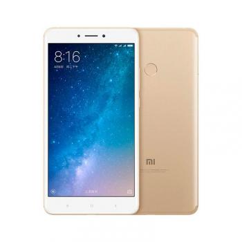 Móviles libres smartphones Xiaomi - Carrefour.es