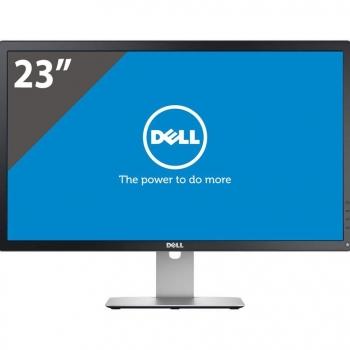 Monitor Dell P2314h Reacondicionado - 23/