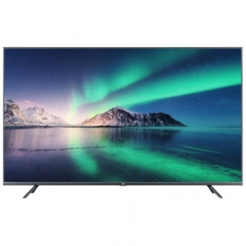 Televisión Android Xiaomi Mi Led Tv 4s 55 Eu