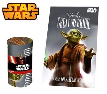 Funda Nordica Star Wars 90.Ropa De Cama B A Star Wars Carrefour Es