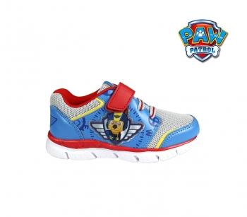 Zapato Canina De Patrulla Zapatillas Y es Bass3d Vestir Carrefour srtQhd