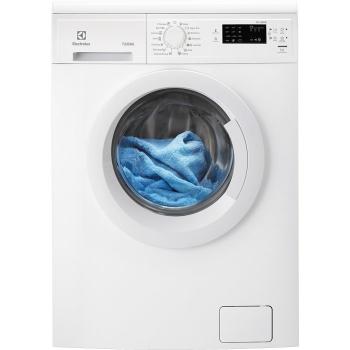 Lavadoras electrolux electrodom sticos for Mueble lavadora carrefour