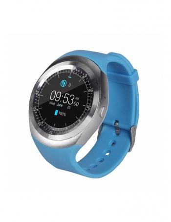 Smartwatch Lkstech® Sw  Pantalla Táctil Bluetooth Tarjeta Sim,