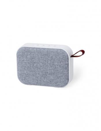 Lkstech® Smartwatch Bluetooth Multi-función Con Cámara Integrada,altavoz, Micrófono Y Tarjeta Sim Silver