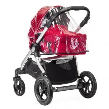 Bebé: Accesorios de paseo para Bebés - Carrefour es