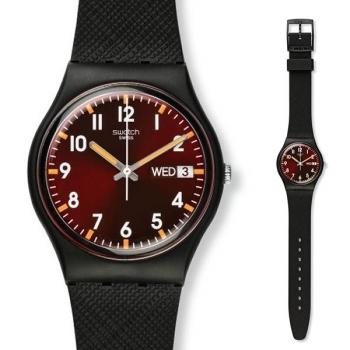 ddc61e1dfb04 Reloj Swatch Nueva Coleccion Modelo Gb753