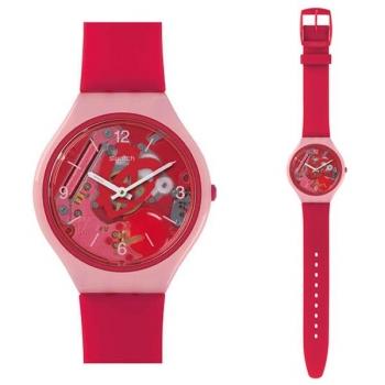 c42a8d47fab8 Reloj Swatch Nueva Coleccion Modelo Svop100