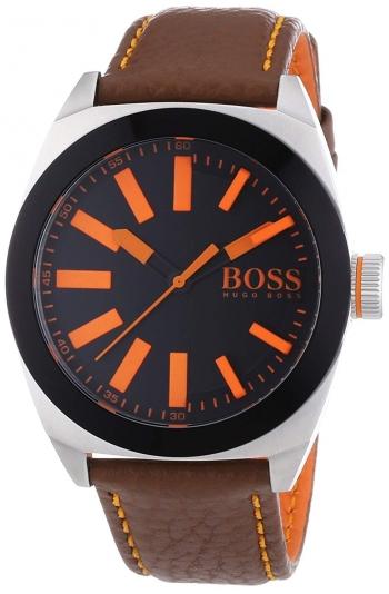 f524a6dc7489 Reloj Hugo Boss Orange 1513055