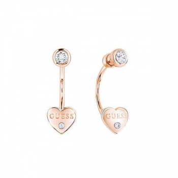 Guess Pendientes Guessy Ube82006