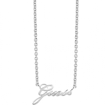 Guess Collar Signature Ubn82056