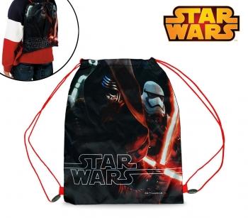 Mochilas escolares y estuches Star Wars Carrefour.es