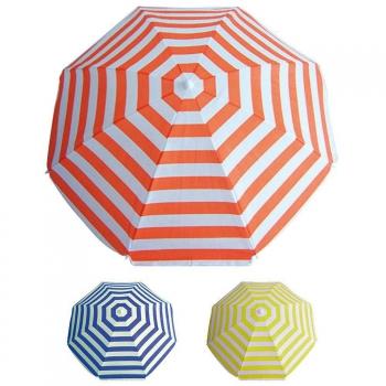 Sombrillas de playa - Carrefour.es
