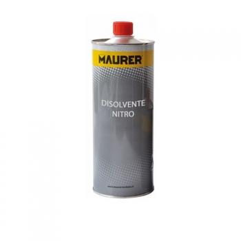 Útiles para pintar - Carrefour.es
