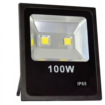 Foco Led 100 W. 4000°k 8500 Lumenes Ip65