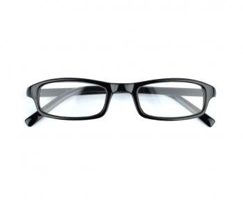 2028021 Gafas De Lectura Modelo Polite Diferentes Graduaciones Y En 4  Colores  517e537af0d6