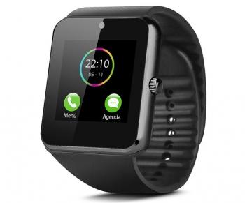 Smartwatches Ios Y Android Al Mejor Precio Carrefour Es