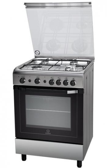 Cocinas De Gas Rusticas | Cocinas Baratas Vitroceramicas Y Mas Carrefour Es