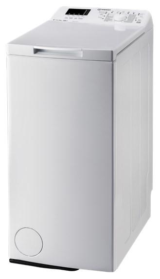 Lavadoras indesit electrodom sticos en tu tienda for Mueble lavadora carrefour