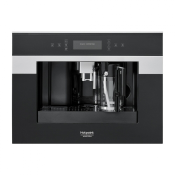 Cafetera Integrable Hotpoint Cm9945ha