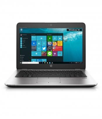 Portátil Reacondicionado Hp Elitebook 820 G3 Wwan, Intel Core I7-6600u, 8gb Ram, 256gb Ssd, 12.5/