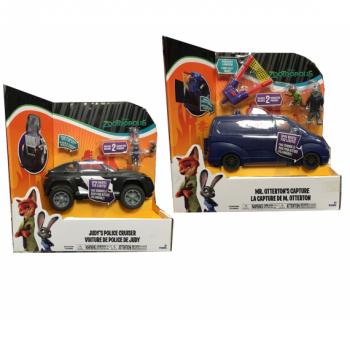 Juguetes carrefour juegos de imitaci n cocinitas bomberos - Espejo coche bebe carrefour ...