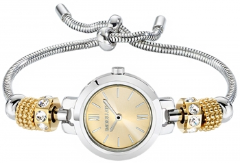 Morellato Watches Drops Relojes Mujer R0153122546