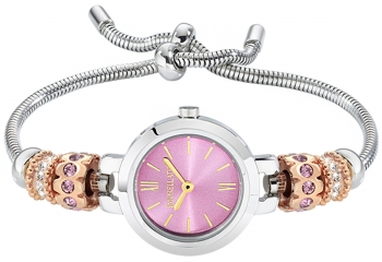 Morellato Watches Drops Relojes Mujer R0153122550