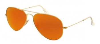 Gafas De Sol Ray Ban Aviator Large Metal Rb 3025 112/69
