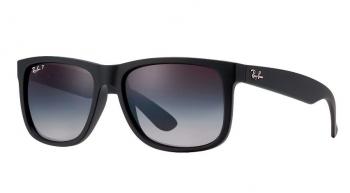 gafas ray ban 4068 polarizadas