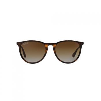 0ff0a8c8e6 Gafas De Sol Ray Ban Erika Rb 4171 710/t5