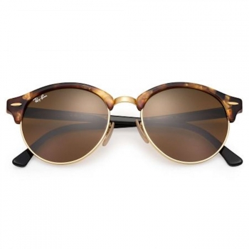 Gafas De Sol Ray Ban Clubround Rb 4246 1160