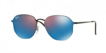 Gafas De Sol Ray-ban Rb3579n 1537v 58 Mm