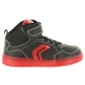 1929978c0f47b Zapato de vestir y zapatillas Geox No nukes - Carrefour.es - página 2