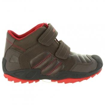 Niño Geox Zapato Vestir Zapatillas Y De Fa4Iqw6