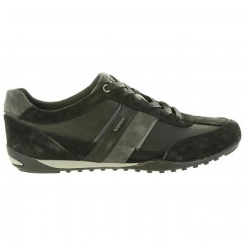 Zapatillas Zapato De Geox Y Hombre Vestir twwqrHF