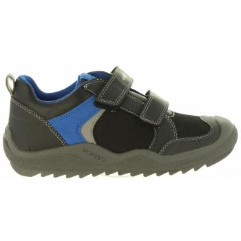f2944a883e01e Zapato de vestir y zapatillas Geox Kelme - Carrefour.es - página 2