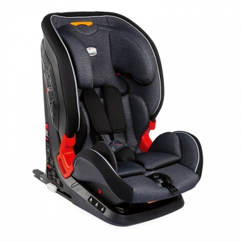 Sillas de coche para bebé Chicco Bébé confort Carrefour.es
