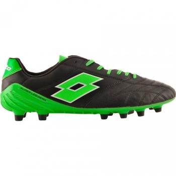 df95ff6ad04df Botas y zapatillas de futbol Lotto Hombre - Carrefour.es